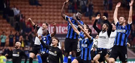 Gemengde gevoelens bij Nederlanders in de Serie A