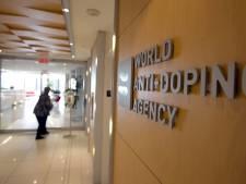 Hoofd Oekraïense antidopingagentschap stapt op na beschuldigingen WADA