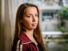 Willemijn heeft al 12 jaar tinnitus: 'In het begin was ik in paniek, ik wilde hier niet mee leven'