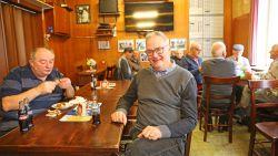 """Eddie De Block (50) neemt afscheid als burgemeester: """"Verhuizen uit Merchtem? Dat zou ik besterven"""""""