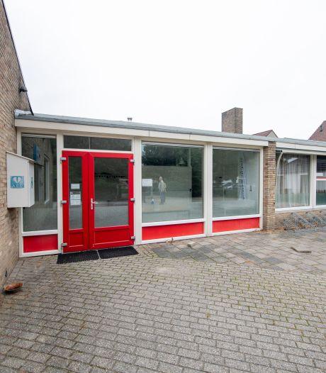 Rode Kruis Hellendoorn-Nijverdal verhuist naar 'zorgvloer' in Het Ravijn