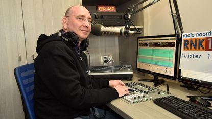 Radio Noorderkempen wordt dubbel zo groot
