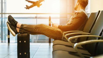 Is er al een reisverzekering die corona dekt? Kies ik beter een coronavoucher of een terugbetaling? De meest prangende reisvragen beantwoord