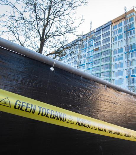 Opluchting aan de Loolaan: gemeente Apeldoorn schroeft dwangsom van een ton terug tot 180 euro