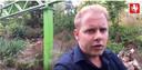 Tim Golstein is de nieuwe directeur van Avonturenpark Hellendoorn.