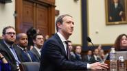 Schandalen en druk, maar techreus Facebook dendert door: opnieuw meer omzet