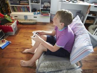 Digibesitas: wekelijks trekken 3 tot 4 ouders aan alarmbel over gameverslaafd kind