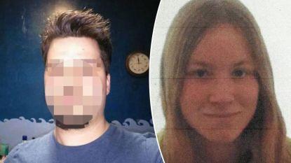 Man (26) die verdacht wordt van 'Pokémonmoord' moet voor assisen verschijnen