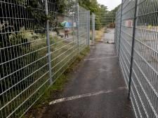 Sobere opvang asielzoekers zonder uitzicht op verblijf is succes op azc Budel: 'Twee derde pakt snel de biezen'