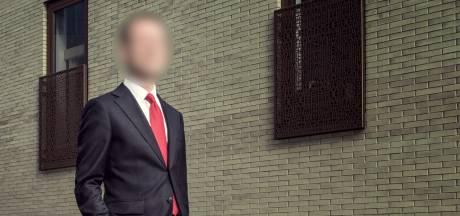 Krijgt van misbruik verdachte ex-officier van justitie na jaren uitstel nu dan toch celstraf?