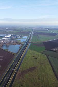 Gelderland verder in de stikstofproblemen door uitspraak over verlengde A15