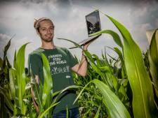 Betere boerenprestaties via het programma van Agrolooks: 'We kunnen straks gerichte adviezen geven'
