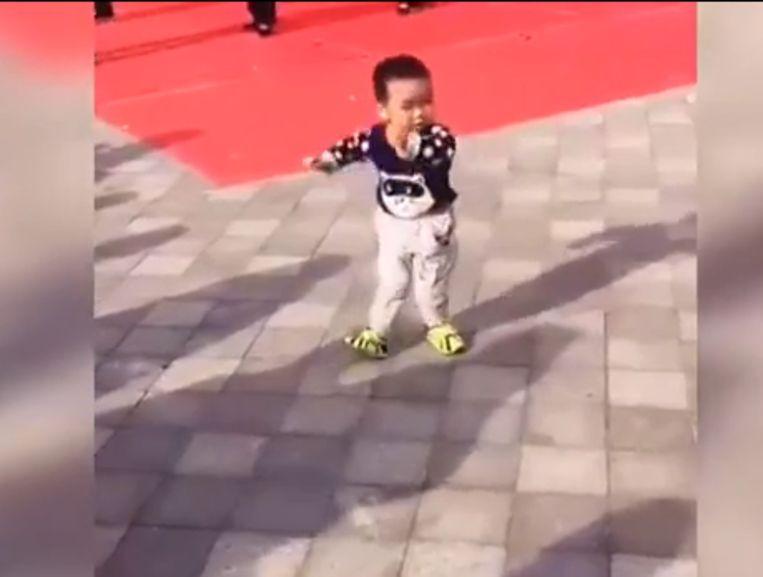 danstalent.png