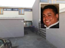 Onderzoekers: doodsoorzaak Emmeloorder Gokoel na een jaar nog goed vast te stellen