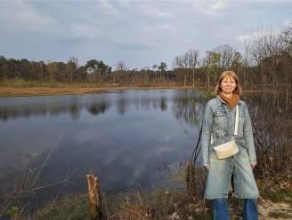 """Peggy coacht jongeren in de natuur: """"Verbinding met de natuur brengt rust"""""""