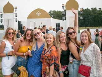 """""""Zelfs in deze coronatijden zorgen we voor een groots feestje"""": tweedaags festival Walhalla vindt dit weekend plaats als testevent"""