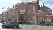 Raad voor Verkiezingsbetwistingen vernietigt benoeming LB-leden in Bijzonder Comité