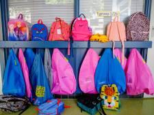 Extra potje voor schoolkinderen uit armoedegezinnen