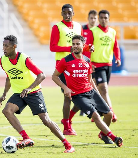 FC Twente hoopt komst Maher snel aan te kondigen