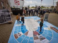 Perspectief genoeg voor kogge in Kampen, maar geld is lastig