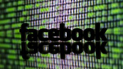 Opnieuw privacyschandaal bij Facebook: privéfoto's van ruim 6 miljoen mensen op straat. Check hier of jij getroffen bent