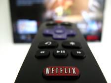 Netflix revoit ses tarifs à la hausse