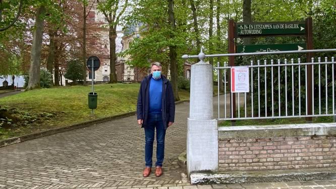 Update besmettingen en vaccinaties in Scherpenheuvel-Zichem