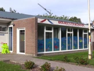 Gemeenteschool hele week dicht door coronabesmetting en leerkrachtentekort