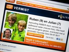'Eerder alert had Ruben en Julian niet kunnen redden'