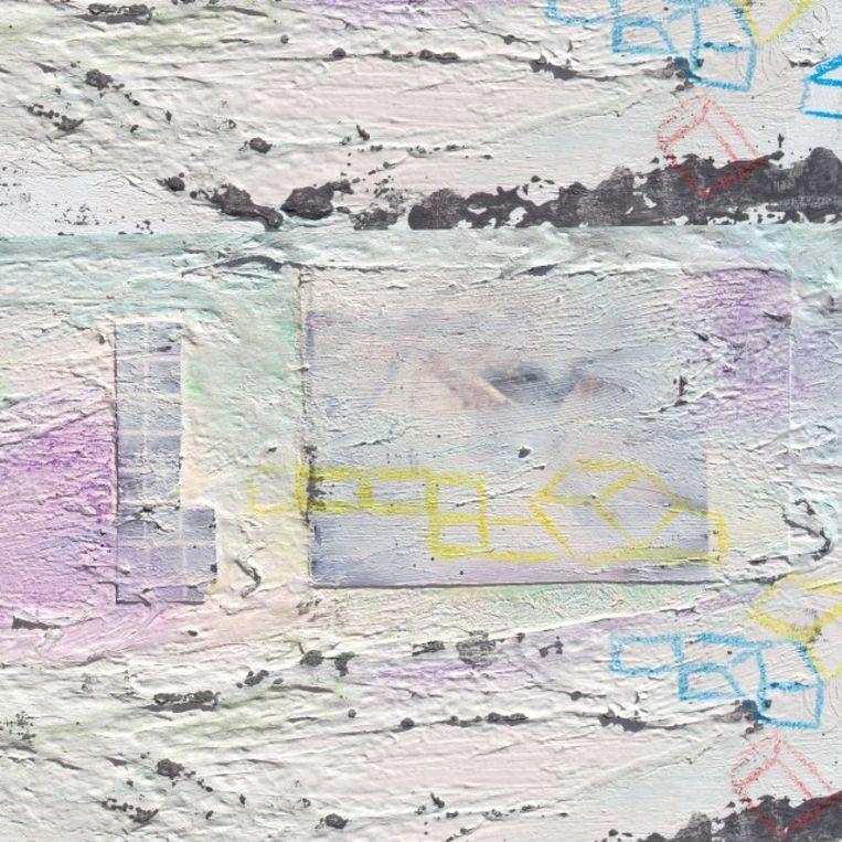 null Beeld © Broken Social Scene
