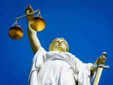 Coldcase-overvallers Eindhoven krijgen alsnog flinke celstraffen na DNA-match