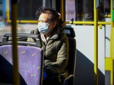 Les communes wallonnes appellent le fédéral à distribuer gratuitement les masques, les flamandes veulent un cadre