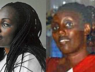 Vrouw uit Ninove al zes dagen vermist, parket deelt opsporingsbericht