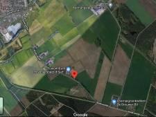 Rechtbank: zonnepark Beeksedijk kreeg onterecht een vergunning