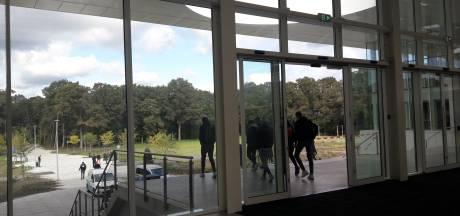 Brainport Industries Campus in Eindhoven: koning opent donderdag 'fabriek van de toekomst'