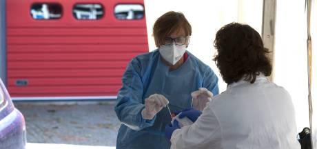 Coronavirus domineert dagelijks leven in de Achterhoek nog altijd