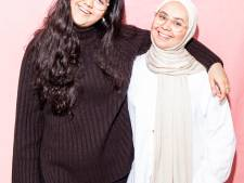Halsema wil uitzetting van Amsterdamse zussen naar Marokko voorkomen: 'Ze horen bij onze stad'