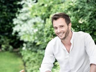 """Maxime 'Quinten' De Winne gaat na tien jaar trouwen met zijn vriendin: """"Laurence is de eerste bij wie ik perfect mezelf kan zijn"""""""