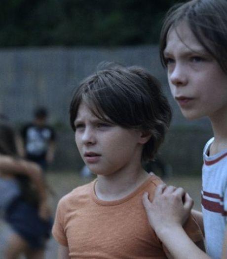 """""""Un monde"""": un film comme une claque, sur la jungle de l'école primaire"""