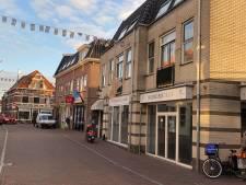 Nieuw in strijd tegen woningtekort en leegstand: wonen ín deze winkel in Harderwijk