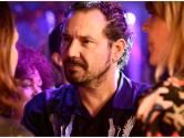 'Vlaamse Penoza-acteur met corona na bijna week uit coma'