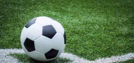 Rongen gaat voor vijfde seizoen bij voetbalsters UDI'19