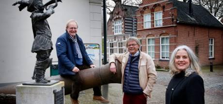 Enquête moet uitwijzen of inwoners van Altena een cultuurcentrum willen
