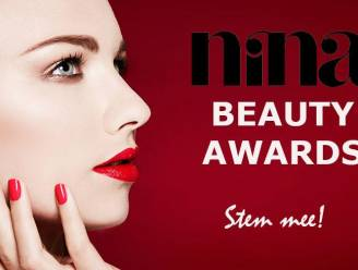 Welk product verdient een NINA Beauty Award? Stem & win een beautypakket!