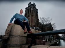 Dordrecht Pride: antihomopamflet 'dieptriest'