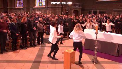 Jelle Brans • Onze chef showbizz