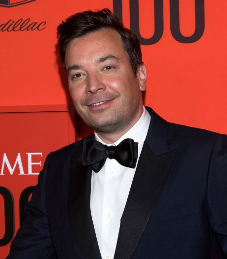 "Un ""blackface"" de Jimmy Fallon ressurgit, l'animateur s'excuse"