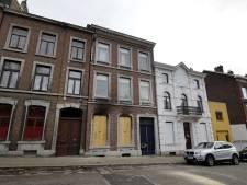'Terreurcel België geleid vanuit Griekenland'