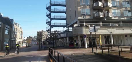 Supermarkt ziet in Almelo geen brood in betaald parkeren