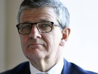 Ex-nummer twee sleept BNP Paribas Fortis voor rechter
